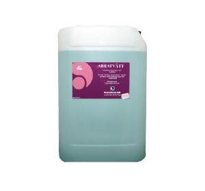 ABRA Tvätt