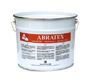 ABRATEX Grundfärg